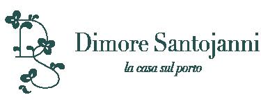 Dimore Santojanni